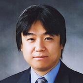 T Shibata3.jpg